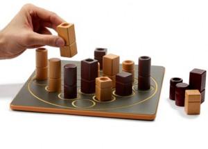 board games improve your brain