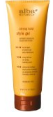 Alba Botanic shampoo