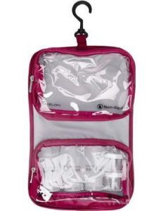 Travelon 1 quart bag