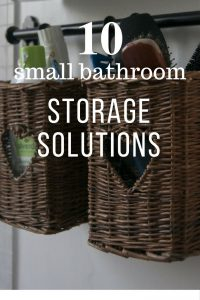 small-bathroom-storage-solutions