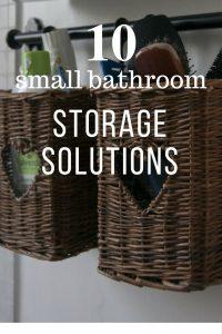 small-bathroom-storage-solutions