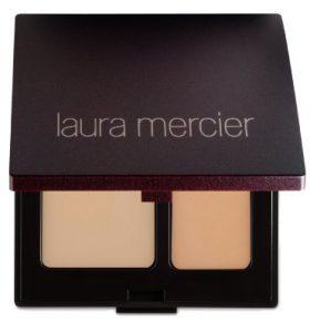 Laura Mercier secrete camouflage